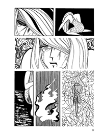 Expands book page image.